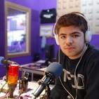 Informatiu Local Esplugues FM