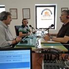 BOBADILLA ESTACION SIGLO XXI -La Caza en Andalucía