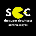 Circuitcast Episode 21: E3 Wrapup and Highlights