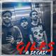 Giles a Secas! - T02E01 - Los buenos momentos