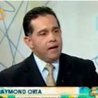 El Podcast de Raymond Orta Leyes y Tecnología