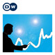"""""""Woelab"""", une plateforme qui accueille, forme et développe des projets innovants au Togo - Emergence des P..."""