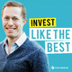 Shishir Mehrotra – The Art and Science of the Bundle - [Invest Like the Best, EP.175]