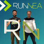 Runnea Podcast