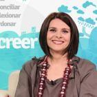 Radio Encuentro: TIEMPO DE BUENAS NOTICIAS
