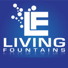 Living Fountains Daily Teaching - Sunday, December 8, 2019