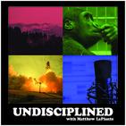 UnDisciplined: Science News Roundup - November 2019
