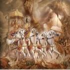 Bhagavad Gita (Audiolibro)