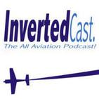 InvertedCast