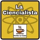 La Ciencialista