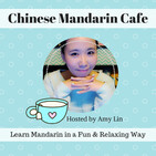 10-Day Mandarin Chinese Challenge for Beginners with PRIZES! ????