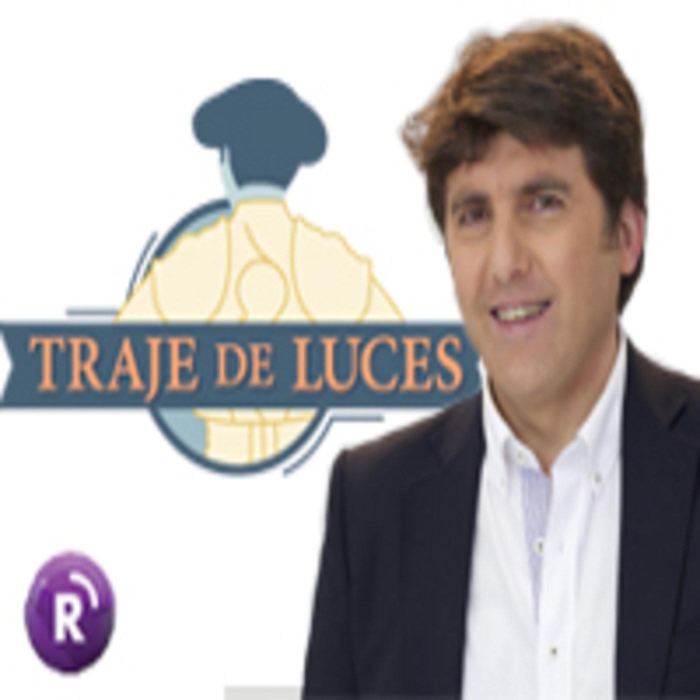 Traje de Luces (28/09/2014)