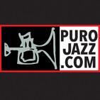 Puro Jazz 21 octubre