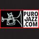 P Jazz 25 mayo
