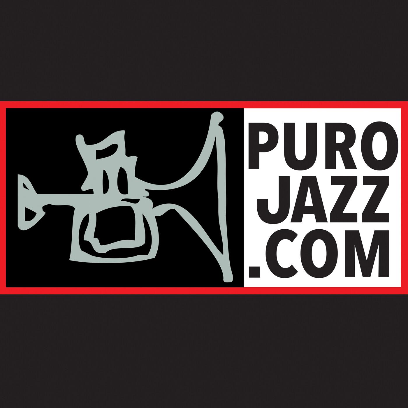Puro Jazz 20 octubre