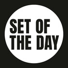 Set Of The Day Podcast - 555 - Tom Schön [Jaw Dropping Records Special]
