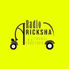 Radio Ricksha