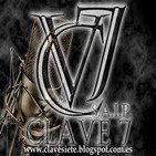 Clave7 Temoprada 2013-2014