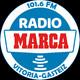 Directo_Marca_Vitoria_13_07_2020