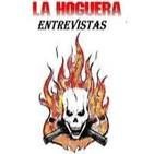 La hoguera, entrevista Angel Arias (ATLAS), 13-12-2010