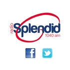Radio Splendid