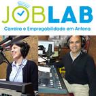 # 75 – Entrevista Leonor Oliveira – Fisiotrimtrim
