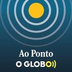 O que muda no órgão que mede o desmatamento no Brasil?