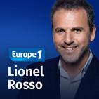 Europe sports avec Lionel Rosso - 18.05.19