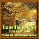 February 27 Foundation - Transitions Daily Recovery Readings Podcast