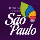 Igreja da Cidade de São Paulo