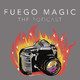 Fuego Magic with Stefan & Audrey FMP.18