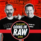 WWE Raw Review & Full Results | Strong Raw Before Stomping Grounds | Going In Raw Podcast