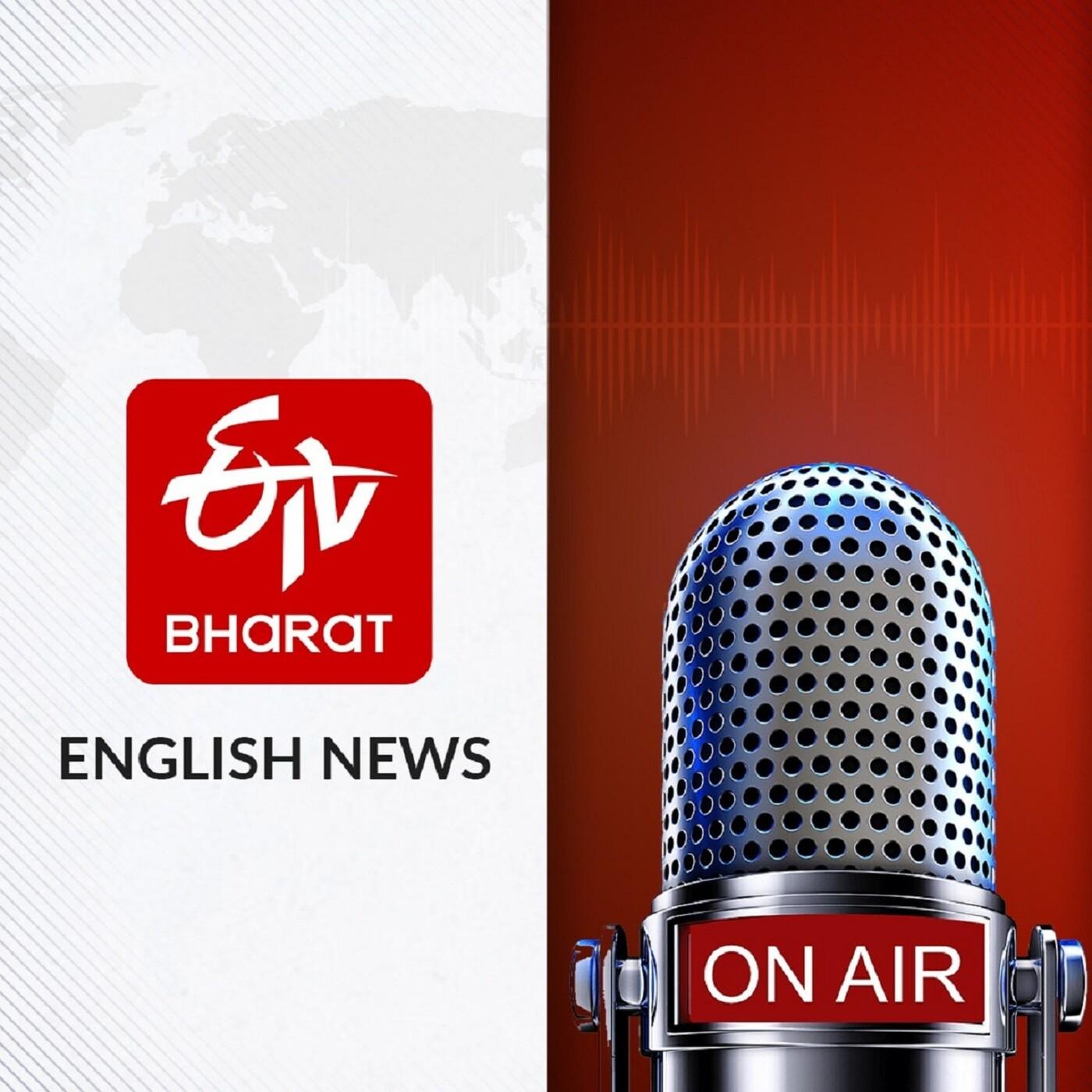 English News October 20 2020 7 am|ETV Bharat English|PM Modi Meeting|Harsh Vardhan|Telangana Rain |I