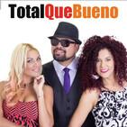 TQB Ep 06: La Sexualidad en la musica + lo nuevo de Desorden Publico ft Horacio Blanco.