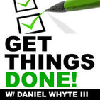 Get Things Done!