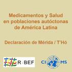 Declaración de Mérida / T'Hó