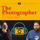 Ep 0 - Street Photography and Radiation
