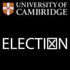 ELECTION - The Cambridge Politics Podcast