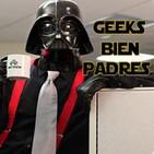 Geeks Bien Padres