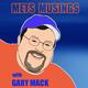 MetsMusings Episode #378