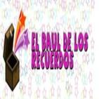 EL BAÚL DE LOS RECUERDOS - Temporada 3