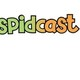 Spidcast - Episode 2 - Finding Video Production Talent