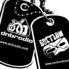 DNBRadio 24/7 - Main Channel