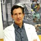 Dr Villegas