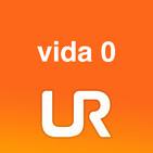 VIDA 0