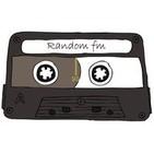 Podcasts Random FM - Temporada 2