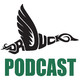 Dr Duck Waterfowl Podcast ONE42: 737 Duck Calls Dustin Jones