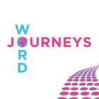 Episode 15: Homeric Word Journeys
