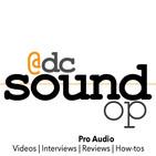 DcSoundOp Podcast