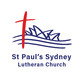 7 June 2020: Sermon - Our New Start - Locally and Globally Focused